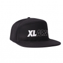 엑스라지(X-LARGE) XL SLANT CAP