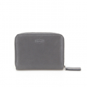 Fennec Mens Accordion Pocket 002 Grey