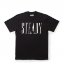 브라운브레스(BROWNBREATH) STEADY BLACK
