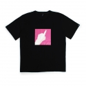 비긴어게인인패션(BAF) BAF_GO TO PARK SHIRTS (BLACK)