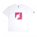 BAF_GO TO PARK SHIRTS (WHITE)