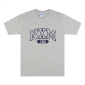 네스티팜(NASTY PALM) [NYPM] NXM SENIOR TEE (MEL)