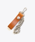 루어스트(LURE.ST) tough oil pull up keyling (004-ob)