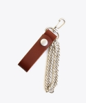 루어스트(LURE.ST) tough oil pull up keyling (004-br)