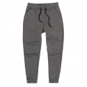 N PUTTO JOGGER PT / CH