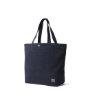 헤드포터(HEAD PORTER) DENIM TOTE BAG L
