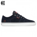 [ETNIES] BARGE LS (DARK NAVY)