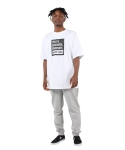 이즈오프(EASEOFF) DAE-017 WHITE LABEL(UNISEX)