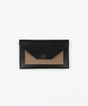 루어스트(LURE.ST) modern line card case (001-fp)