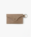 modern line card case (002-bg)