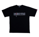 DANCEROURS BOYAGE [BLACK]