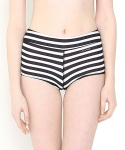 라플라주(LAPLAGE) DELSOL BOY SHORT BOTTOM