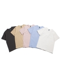 제로(XERO) RELAX - 10s Basic Pocket-T