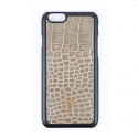 디오디(DOD) iPhone_Crocodile skin Etopeu