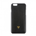 디오디(DOD) iPhone_Patent Black