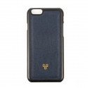 디오디(DOD) iPhone_Patent Navy blue