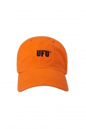 UFU AD CAP_ORANGE