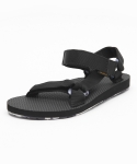 테바(TEVA) 1007555-BLK / 국내배송 / M OriginalUniversalMarbled