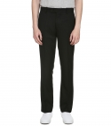 서번트신드롬() ssy Flared pants black