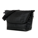 카고브로스() CBM Messenger bag - Black