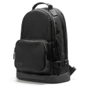 노아트(NOART) NOART BALLISTIC - Cargo Backpack (Black)