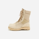 로스코(ROTHCO) 로스코 사막화 G.I TYPE WAVE SOLE DESERT TAN JUNGLE BOOT
