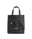 [로우로우] R TOTE 290 RUGGED CANVAS BLACK