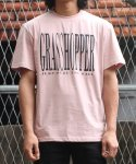 CLASSICAL TEE_PINK