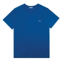 비에이블투(B ABLE TWO) [UNISEX] Standard T-shirts (BLUE)