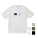 언리미트(UNLIMIT) Unlimit - Ultc 1/2 Crew Sweat (AF-B009)