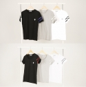 SMALL_SIGNATURE T-SHIRT