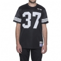 허프(HUF) HUF X SPAM MESH FOOTBALL JERSEY