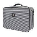 에이비로드(ABROAD) [PREMIUM]Smart Carryon Bag(stripe)