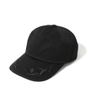 유니폼브릿지() apollo ball cap black