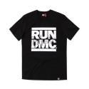 브라바도(BRAVADO) [BRAVADO] RUN DMC SKYLINE 2 BK