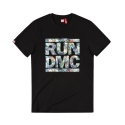 브라바도(BRAVADO) [BRAVADO] RUN DMC SAFARI BK