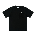 삭스어필(SOCKS APPEAL) pocket T-shirt* polar bear