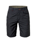 베러마인드(BERRER MIND) [BERRERMIND]ACCORDIO PP LIGHT SHORTS