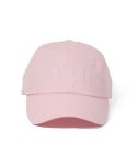 시가노(CIGANO) Kidult Ball Cap