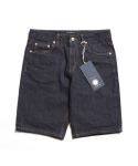 제로(XERO) Vintage Arvind Denim Shorts