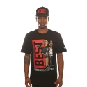BREEZY EXCURSION AmericaS Nightmare Tee Black