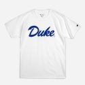 챔피온() CREW NECK 1/2 T-SHIRT (DUKE) WHITE