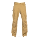 맥포스(MAGFORCE) Cakewalk Tactical Pants -Tan