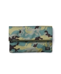 헤드포터(HEAD PORTER) JUNGLE CLUTCH BAG