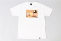 FTC FOR THE CHILDREN S/S TEE (WHITE)