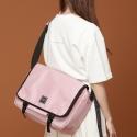 제이아셀() Old School Messenger (BABY PINK)