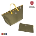 몽크로스(MONCROSS) 2in1 boston bag_2in1 보스턴백(PBOUna01ka)
