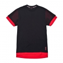 유터(IUTER) CATTLE TEE RED