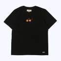 프랭크 도미닉(FRANK DOMINIC) SURF SUNGLASS T-SHIRT(BLACK)