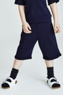 노앙(NOHANT) LOVE CITY LONDON SWEATPANTS KIDS